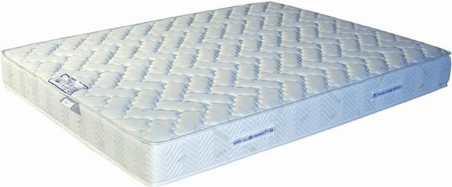 Love cheap kit mattress full would like